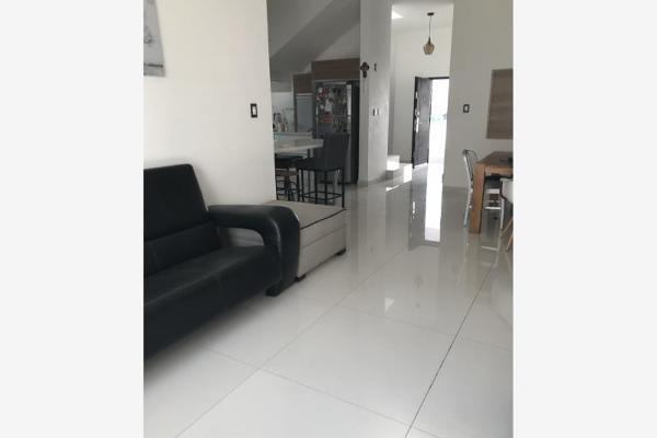 Foto de casa en venta en s/n , cerrada las palmas ii, torreón, coahuila de zaragoza, 9988739 No. 12
