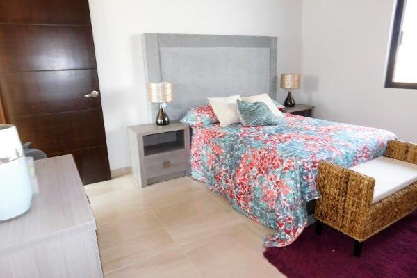 Foto de casa en venta en s/n , cerrada las palmas ii, torreón, coahuila de zaragoza, 9991372 No. 01