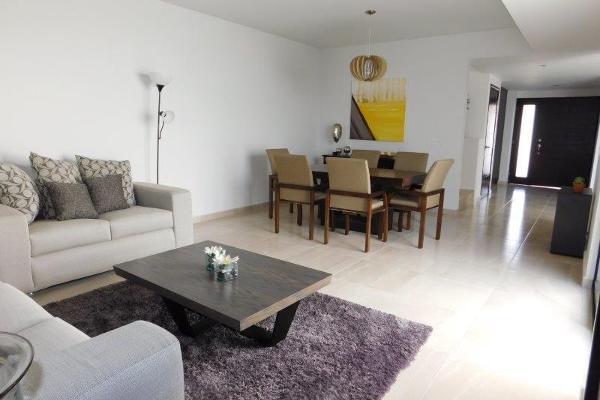 Foto de casa en venta en s/n , cerrada las palmas ii, torreón, coahuila de zaragoza, 9991372 No. 11