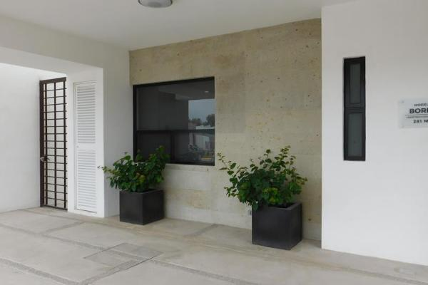 Foto de casa en venta en s/n , cerrada las palmas ii, torreón, coahuila de zaragoza, 9993646 No. 01
