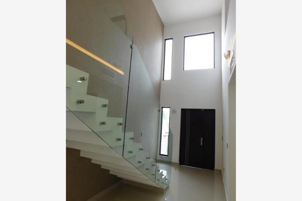 Foto de casa en venta en s/n , cerrada las palmas ii, torreón, coahuila de zaragoza, 9993646 No. 12