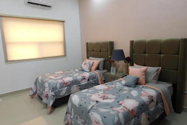Foto de casa en venta en s/n , cerrada las palmas ii, torreón, coahuila de zaragoza, 9993646 No. 14
