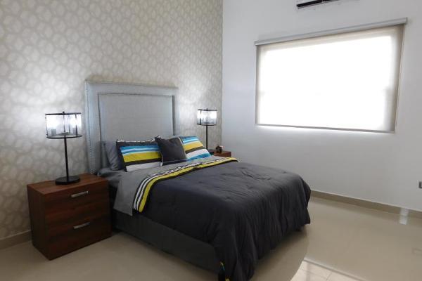 Foto de casa en venta en s/n , cerrada las palmas ii, torreón, coahuila de zaragoza, 9993646 No. 19