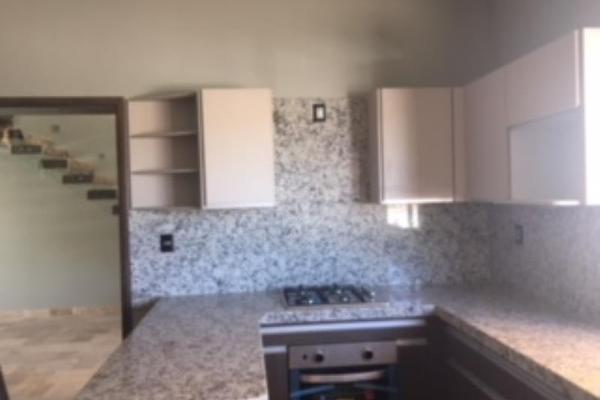 Foto de casa en venta en s/n , cerrada villas diamante, torreón, coahuila de zaragoza, 8807519 No. 10