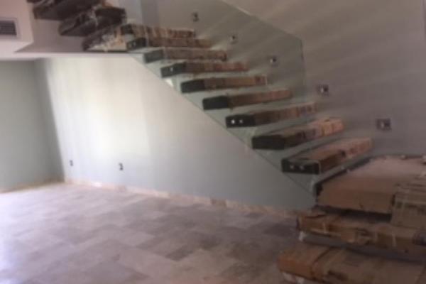 Foto de casa en venta en s/n , cerrada villas diamante, torreón, coahuila de zaragoza, 8807519 No. 13