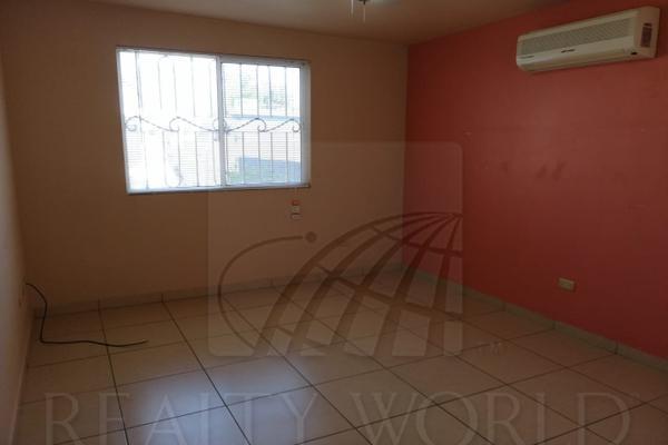 Foto de casa en venta en s/n , cerradas de anáhuac sector premier, general escobedo, nuevo león, 19443255 No. 12
