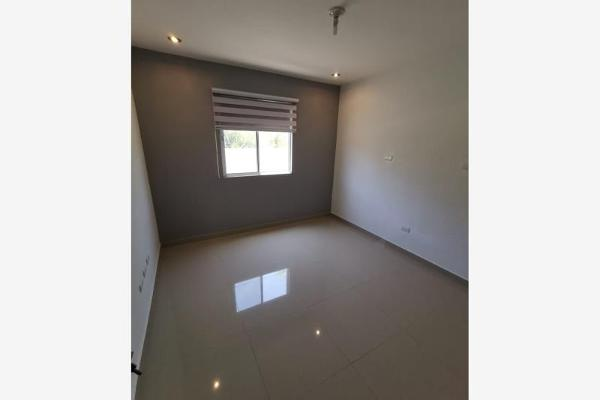 Foto de casa en venta en s/n , cerradas de cumbres sector alcalá, monterrey, nuevo león, 14763762 No. 03