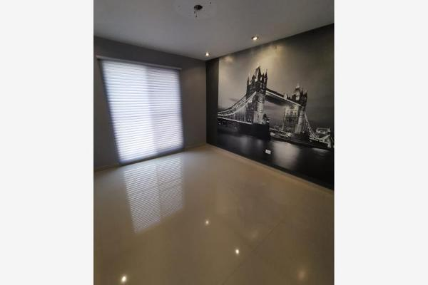 Foto de casa en venta en s/n , cerradas de cumbres sector alcalá, monterrey, nuevo león, 14763762 No. 05