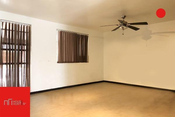 Foto de casa en venta en s/n , cerradas de cumbres sector alcalá, monterrey, nuevo león, 9960165 No. 03