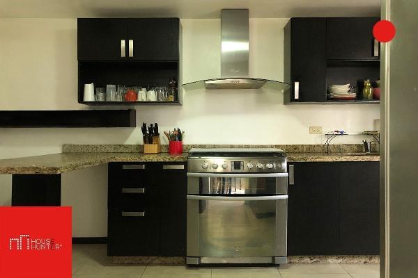 Foto de casa en venta en s/n , cerradas de cumbres sector alcalá, monterrey, nuevo león, 9960165 No. 04