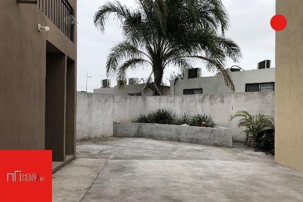Foto de casa en venta en s/n , cerradas de cumbres sector alcalá, monterrey, nuevo león, 9960165 No. 06