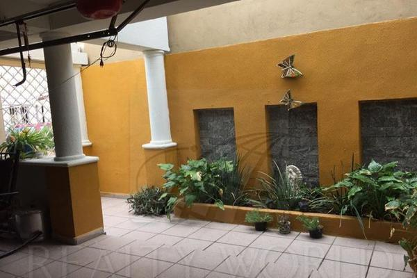 Foto de casa en venta en s/n , cerradas de lindavista, guadalupe, nuevo león, 9949325 No. 07