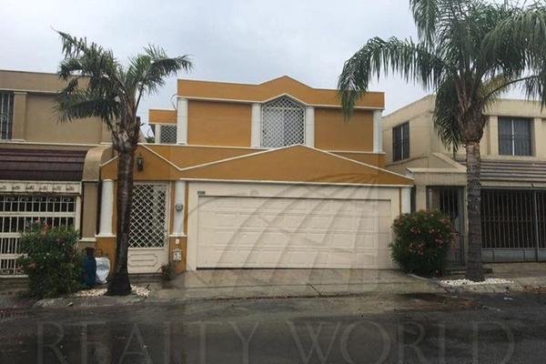 Foto de casa en venta en s/n , cerradas de lindavista, guadalupe, nuevo león, 9949325 No. 08
