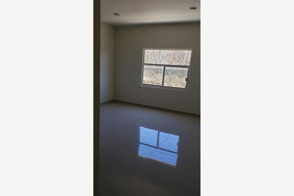 Foto de casa en venta en s/n , cerritos al mar, mazatlán, sinaloa, 9995088 No. 02