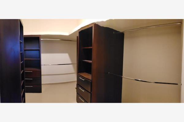 Foto de casa en venta en s/n , cerritos al mar, mazatlán, sinaloa, 9995088 No. 03