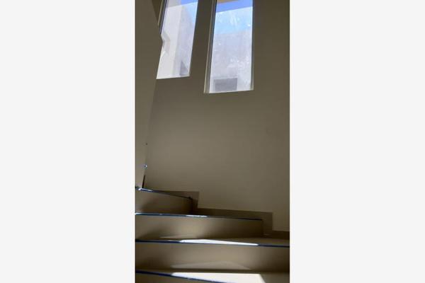 Foto de casa en venta en s/n , cerritos al mar, mazatlán, sinaloa, 9995088 No. 04
