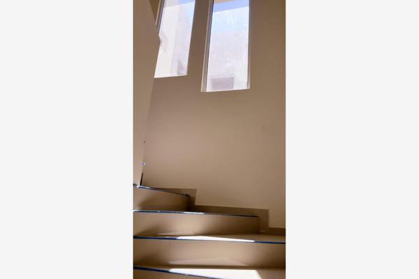 Foto de casa en venta en s/n , cerritos al mar, mazatlán, sinaloa, 9995088 No. 06