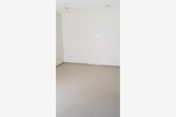 Foto de casa en venta en s/n , cerritos al mar, mazatlán, sinaloa, 9995088 No. 07