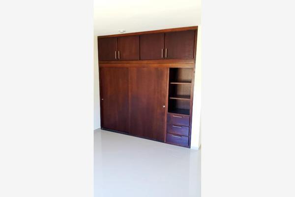 Foto de casa en venta en s/n , cerritos al mar, mazatlán, sinaloa, 9995088 No. 09