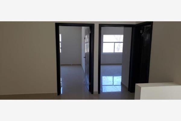 Foto de casa en venta en s/n , cerritos al mar, mazatlán, sinaloa, 9995088 No. 10