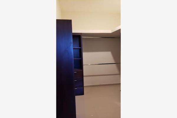 Foto de casa en venta en s/n , cerritos al mar, mazatlán, sinaloa, 9995088 No. 12