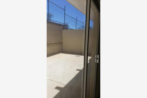 Foto de casa en venta en s/n , cerritos al mar, mazatlán, sinaloa, 9995088 No. 13