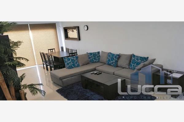 Foto de casa en venta en s/n , cerritos resort, mazatlán, sinaloa, 9994379 No. 02
