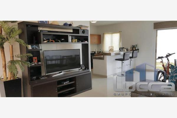 Foto de casa en venta en s/n , cerritos resort, mazatlán, sinaloa, 9994379 No. 03