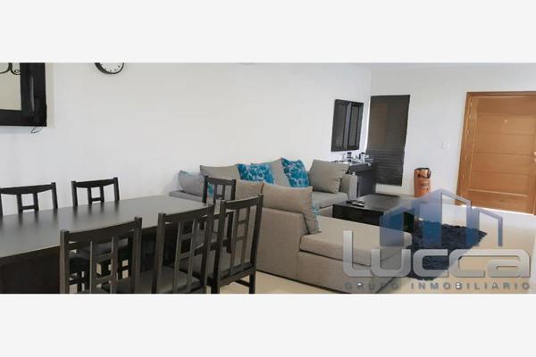 Foto de casa en venta en s/n , cerritos resort, mazatlán, sinaloa, 9994379 No. 04