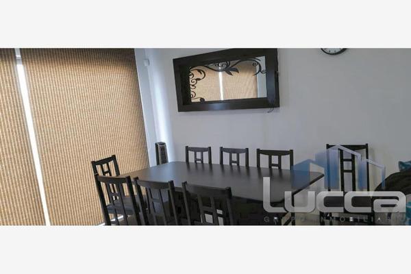 Foto de casa en venta en s/n , cerritos resort, mazatlán, sinaloa, 9994379 No. 05
