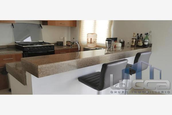 Foto de casa en venta en s/n , cerritos resort, mazatlán, sinaloa, 9994379 No. 06