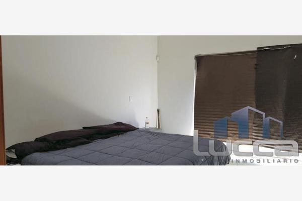 Foto de casa en venta en s/n , cerritos resort, mazatlán, sinaloa, 9994379 No. 07
