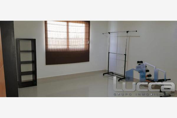 Foto de casa en venta en s/n , cerritos resort, mazatlán, sinaloa, 9994379 No. 08