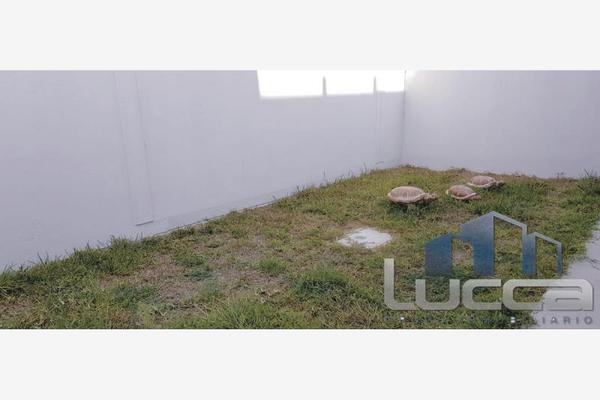Foto de casa en venta en s/n , cerritos resort, mazatlán, sinaloa, 9994379 No. 12