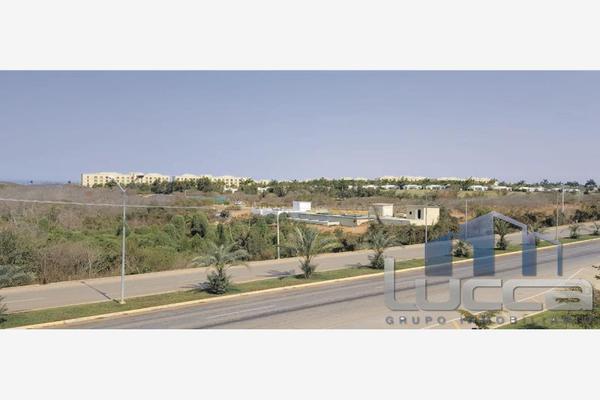 Foto de casa en venta en s/n , cerritos resort, mazatlán, sinaloa, 9994379 No. 13