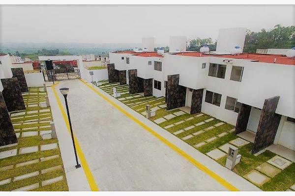 Casa en s n cerro grande en venta id 3771632 - Casa grande zaragoza ...