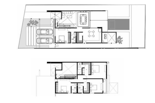Foto de casa en venta en s/n , chablekal, mérida, yucatán, 9968428 No. 04