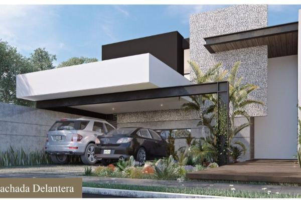 Foto de casa en venta en s/n , chablekal, mérida, yucatán, 9968428 No. 06