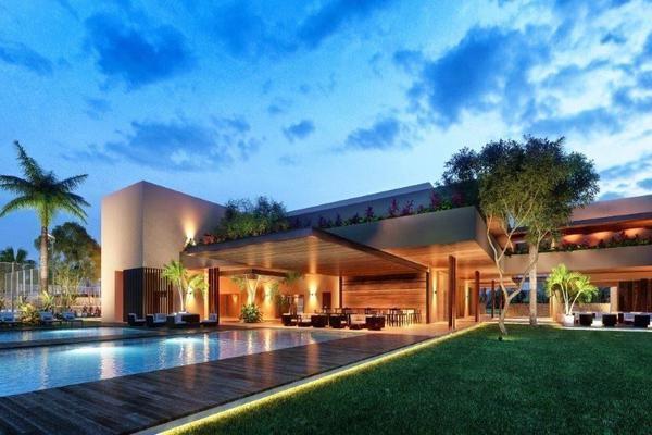 Foto de terreno habitacional en venta en s/n , chablekal, mérida, yucatán, 9971191 No. 05