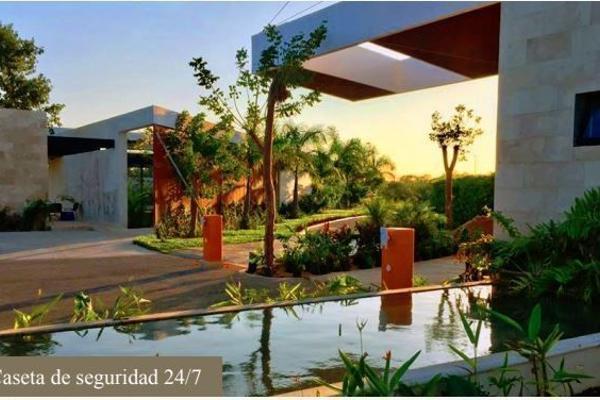 Foto de casa en venta en s/n , chablekal, mérida, yucatán, 9983354 No. 07