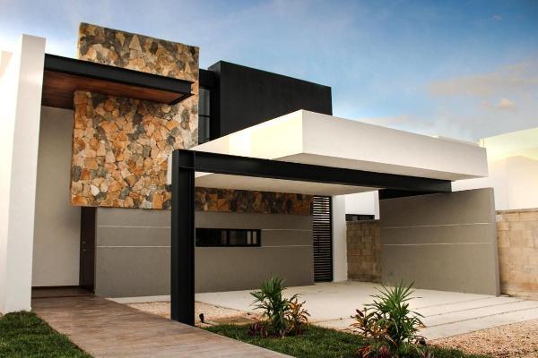 Foto de casa en venta en s/n , chablekal, mérida, yucatán, 9983354 No. 06