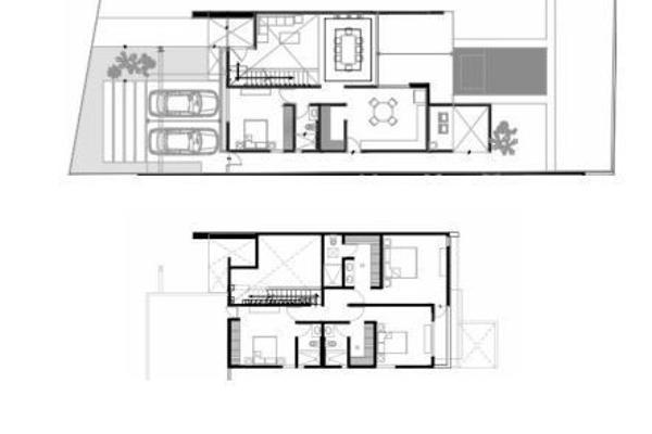 Foto de casa en venta en s/n , chablekal, mérida, yucatán, 9983354 No. 04