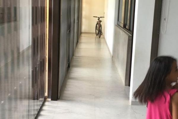 Foto de casa en venta en s/n , chablekal, mérida, yucatán, 9986709 No. 16