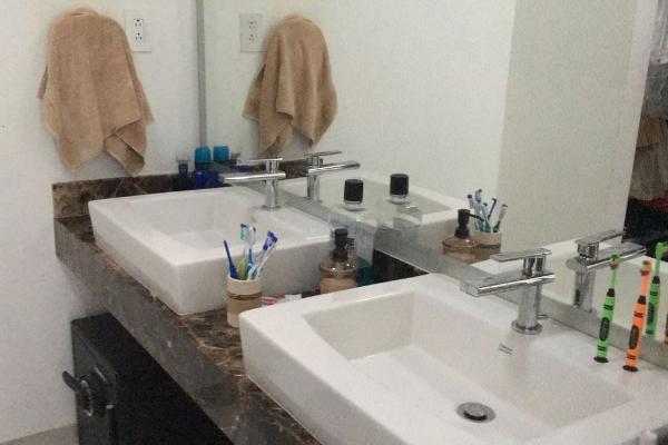 Foto de casa en venta en s/n , chablekal, mérida, yucatán, 9986709 No. 02