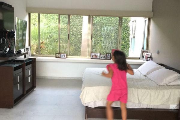 Foto de casa en venta en s/n , chablekal, mérida, yucatán, 9986709 No. 20