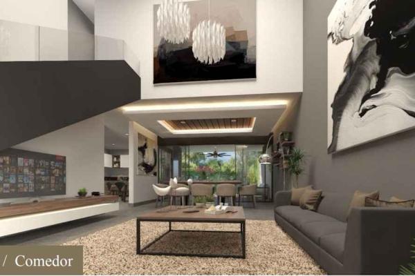 Foto de casa en venta en s/n , chablekal, mérida, yucatán, 9987894 No. 02