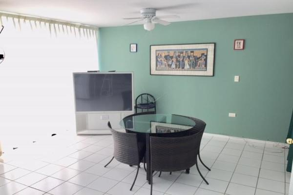 Foto de casa en venta en s/n , chapultepec, durango, durango, 9978799 No. 07