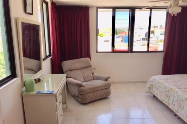 Foto de casa en venta en s/n , chapultepec, durango, durango, 9978799 No. 10