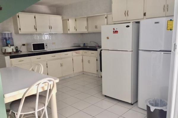 Foto de casa en venta en s/n , chapultepec, durango, durango, 9978799 No. 13