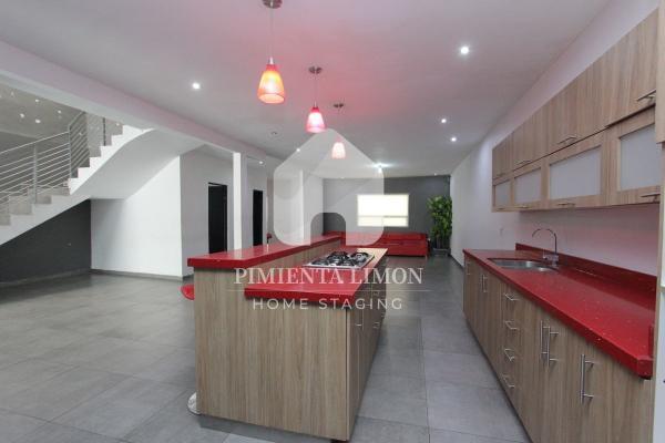 Foto de casa en venta en s/n , chapultepec, san nicolás de los garza, nuevo león, 9961448 No. 01